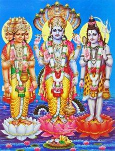 trinity-brahma-vishnu-shiva