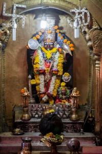 Veni_Madhav_Temple_Benaras